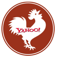 yahoo-rooster
